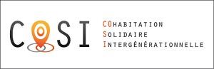 logo_cosi